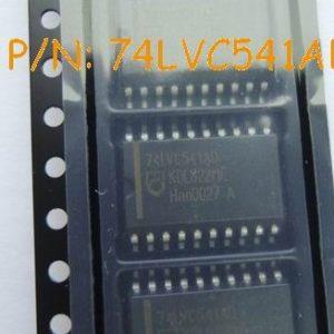 6 Pezzi 74LVC541AD IC Circuiti Integrati
