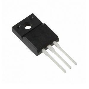 STK0765 IC Circuiti Integrati