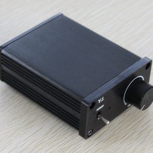 Ultra-high-power Digitale Amplificatore TPA3123 TA2024 TA2021 Adoption TDA7492P