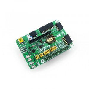 DVK512 Raspberry Pi 2 3 Scheda Espansione GPIO
