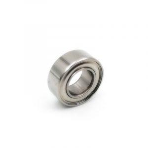 R1760ZZ Cuscinetto a sfere in miniatura 6x17x6