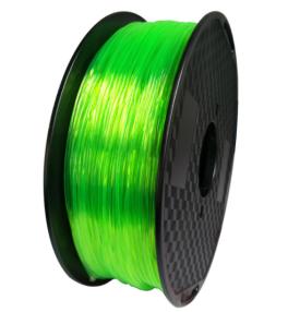 3d Filament Html 3e8fe671